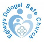 Safeguarding Children, young people and vulnerable adults